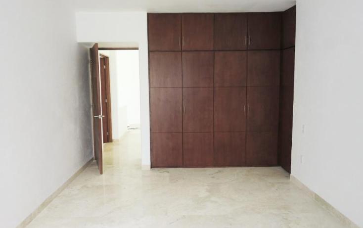Foto de casa en venta en praiso country 177, para?so country club, emiliano zapata, morelos, 384533 No. 22