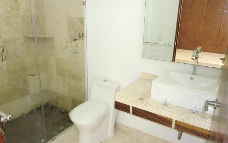 Foto de casa en venta en praiso country 177, para?so country club, emiliano zapata, morelos, 384533 No. 23