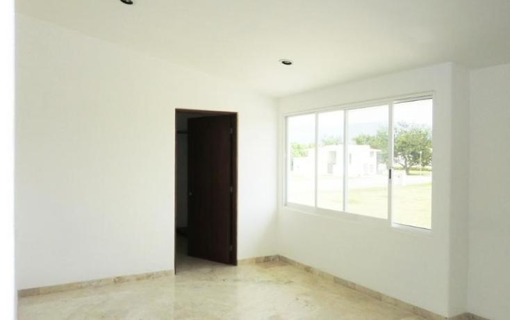 Foto de casa en venta en praiso country 177, para?so country club, emiliano zapata, morelos, 384533 No. 24