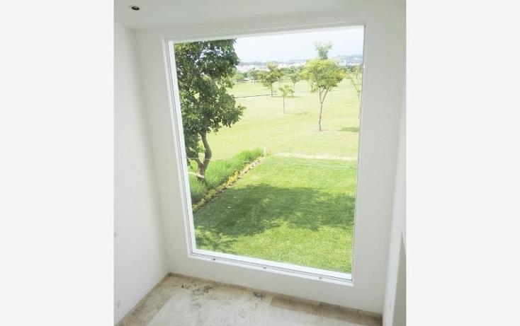 Foto de casa en venta en praiso country 177, para?so country club, emiliano zapata, morelos, 384533 No. 27