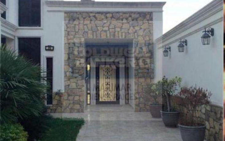 Foto de casa en venta en prato, la toscana, monterrey, nuevo león, 1575022 no 07