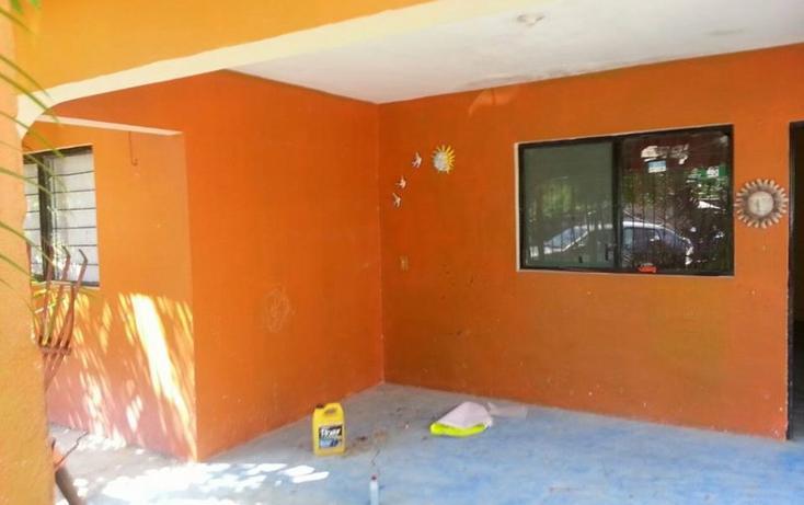 Foto de casa en venta en  , praxedis balboa, gonzález, tamaulipas, 1188025 No. 02