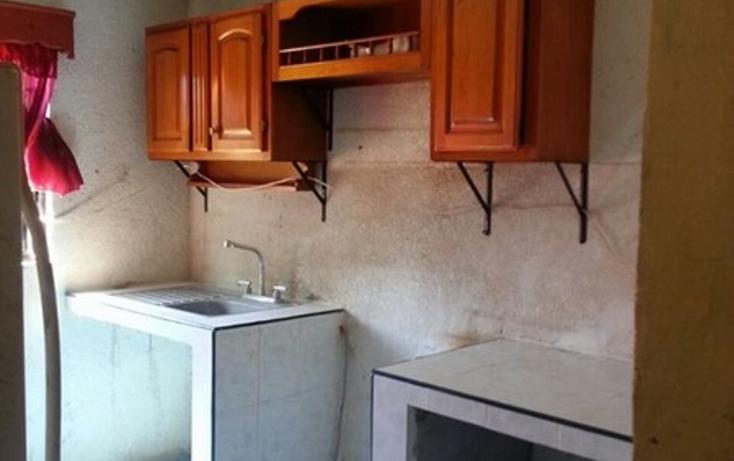 Foto de casa en venta en, praxedis balboa, gonzález, tamaulipas, 1188025 no 03