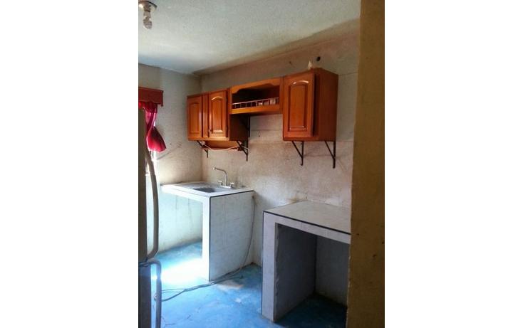 Foto de casa en venta en  , praxedis balboa, gonzález, tamaulipas, 1188025 No. 03