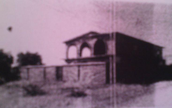 Foto de casa en venta en, praxedis g guerrero nuevo la loma, durango, durango, 1873098 no 02