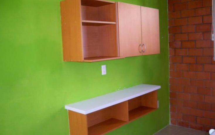 Foto de departamento en venta en precioso departamento con alberca acceso por jiutepec o emiliano zapata 1, centro, emiliano zapata, morelos, 1471901 no 14