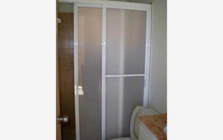 Foto de departamento en venta en precioso departamento con alberca acceso por jiutepec o emiliano zapata 1, centro, emiliano zapata, morelos, 1471901 no 17