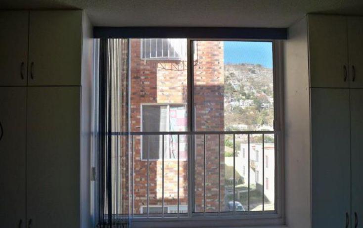 Foto de departamento en venta en precioso departamento con alberca acceso por jiutepec o emiliano zapata 1, centro, emiliano zapata, morelos, 1471901 no 23