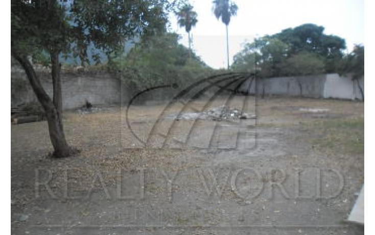 Foto de terreno habitacional en venta en predial 64000232, san mateo, juárez, nuevo león, 617383 no 01