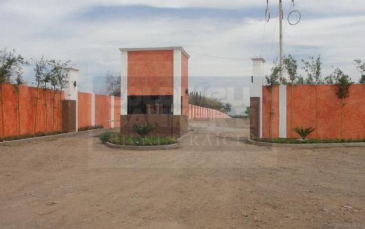 Foto de terreno habitacional en venta en predio de agua caliente de bacurimi, culiacancito, culiacán, sinaloa, 219562 no 02