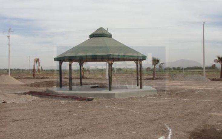 Foto de terreno habitacional en venta en predio de agua caliente de bacurimi, culiacancito, culiacán, sinaloa, 219562 no 03
