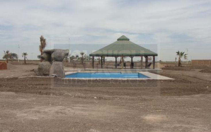 Foto de terreno habitacional en venta en predio de agua caliente de bacurimi, culiacancito, culiacán, sinaloa, 219562 no 04