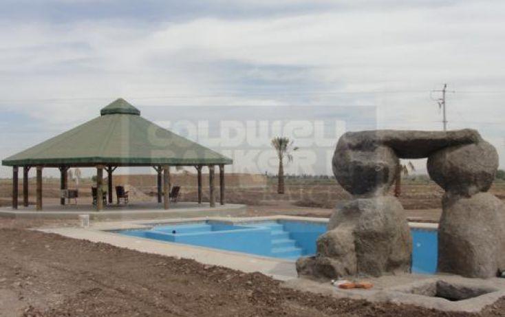 Foto de terreno habitacional en venta en predio de agua caliente de bacurimi, culiacancito, culiacán, sinaloa, 219562 no 05