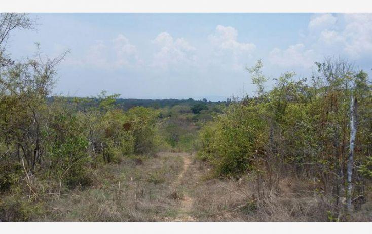 Foto de terreno habitacional en venta en predio denominado el cardenal, copoya, tuxtla gutiérrez, chiapas, 2044750 no 03