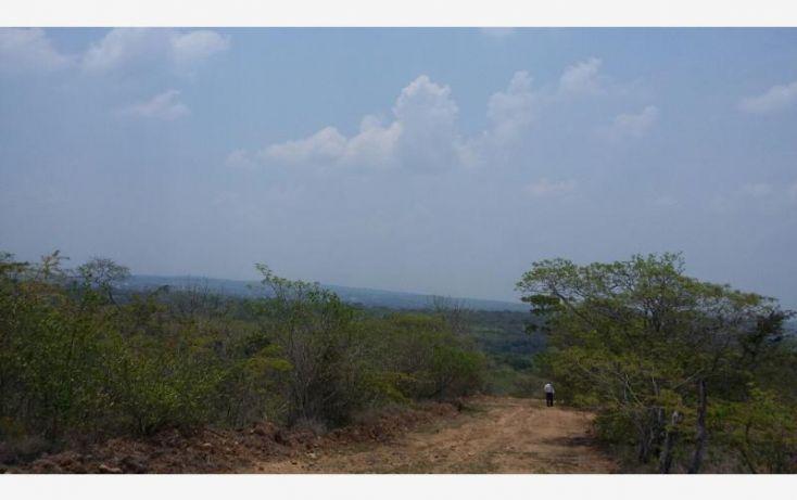 Foto de terreno habitacional en venta en predio denominado el cardenal, copoya, tuxtla gutiérrez, chiapas, 2044750 no 05