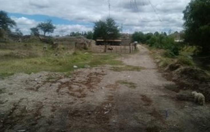 Foto de terreno habitacional en venta en  , guadalupe, tala, jalisco, 1715282 No. 01