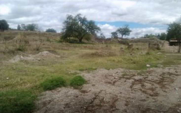 Foto de terreno habitacional en venta en predio el guamuchil 00, guadalupe, tala, jalisco, 1715282 no 02