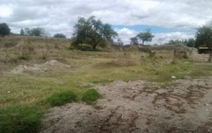 Foto de terreno habitacional en venta en  , guadalupe, tala, jalisco, 1715282 No. 02