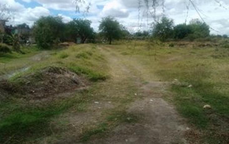 Foto de terreno habitacional en venta en  , guadalupe, tala, jalisco, 1715282 No. 03