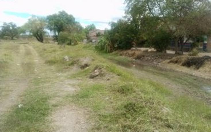 Foto de terreno habitacional en venta en  , guadalupe, tala, jalisco, 1715282 No. 08