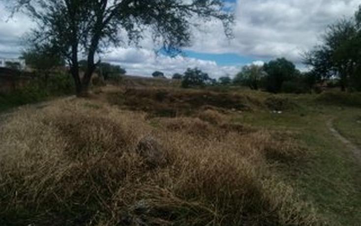 Foto de terreno habitacional en venta en  , guadalupe, tala, jalisco, 1715282 No. 09