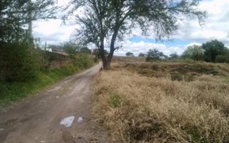 Foto de terreno habitacional en venta en  , guadalupe, tala, jalisco, 1715282 No. 10