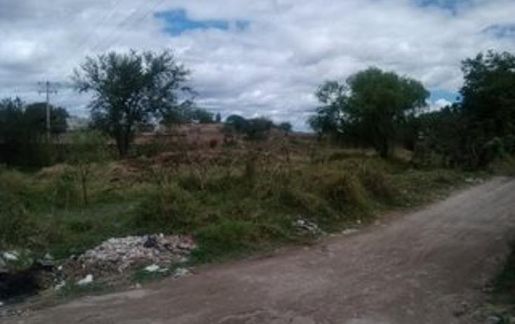 Foto de terreno habitacional en venta en  , guadalupe, tala, jalisco, 1715282 No. 12