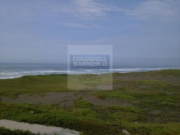 Foto de terreno habitacional en venta en  12, la playita, manzanillo, colima, 1653041 No. 07