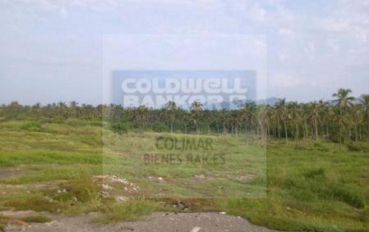 Foto de terreno habitacional en venta en predio el volantn 12, la playita, manzanillo, colima, 1653041 no 03