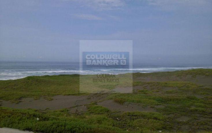 Foto de terreno habitacional en venta en predio el volantn 12, la playita, manzanillo, colima, 1653041 no 07
