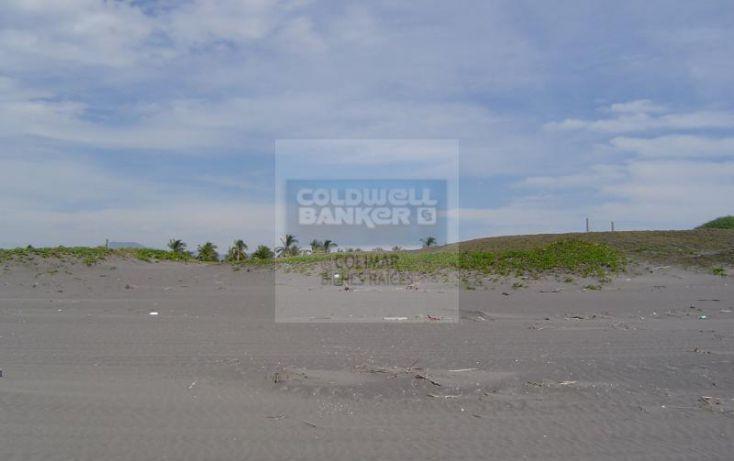 Foto de terreno habitacional en venta en predio el volantn lote rstico 8, la playita, manzanillo, colima, 1653289 no 02