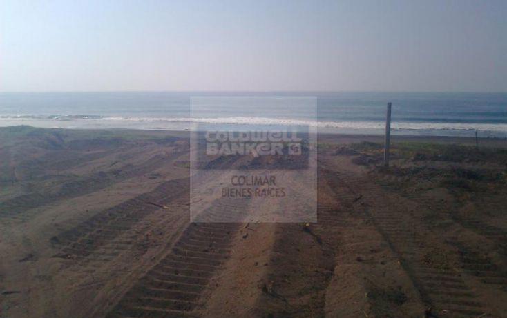 Foto de terreno habitacional en venta en predio el volantn lote rstico 8, la playita, manzanillo, colima, 1653289 no 04
