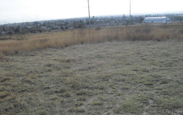 Foto de terreno habitacional en venta en predio falda de la loma 0, la aurora, tepeyanco, tlaxcala, 1713896 no 01