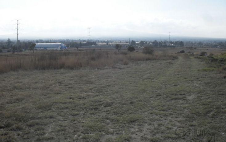 Foto de terreno habitacional en venta en predio falda de la loma 0, la aurora, tepeyanco, tlaxcala, 1713896 no 02