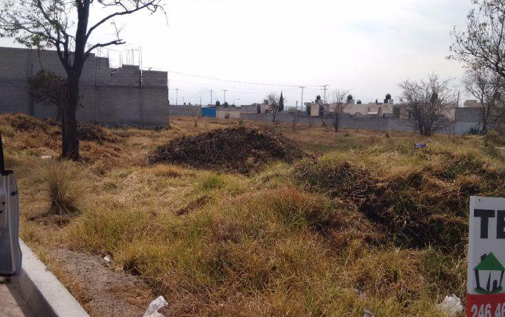 Foto de terreno habitacional en venta en predio la era 0, ahuaxtla, yauhquemehcan, tlaxcala, 1756155 no 01