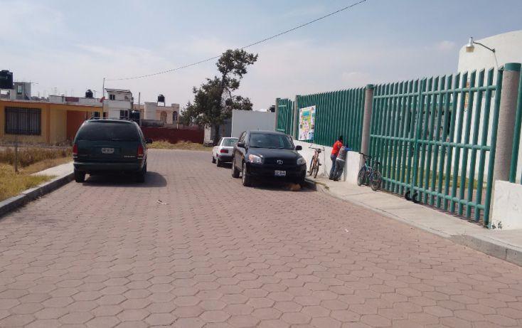 Foto de terreno habitacional en venta en predio la era 0, ahuaxtla, yauhquemehcan, tlaxcala, 1756155 no 02