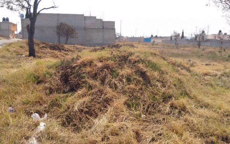 Foto de terreno habitacional en venta en predio la era 0, ahuaxtla, yauhquemehcan, tlaxcala, 1756155 no 04