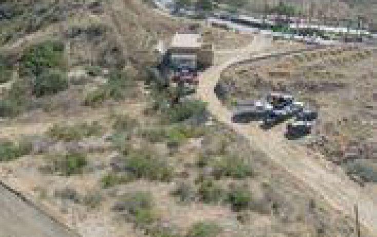Foto de terreno habitacional en venta en predio la laguna lot 106, modulo turístico, los cabos, baja california sur, 1697466 no 06
