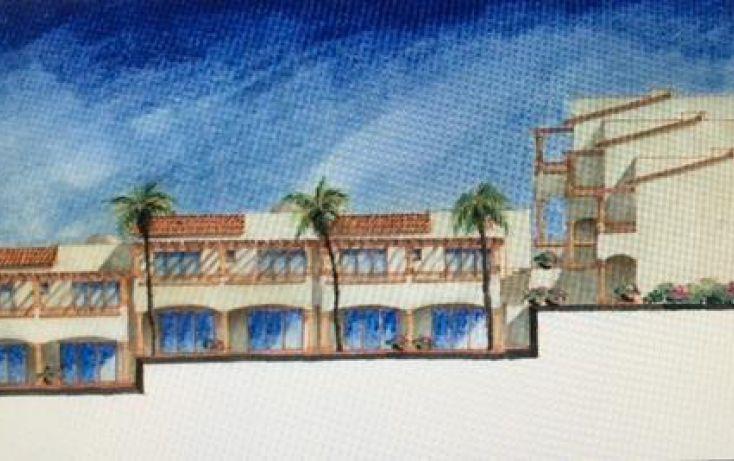 Foto de terreno habitacional en venta en predio la laguna lot 106, modulo turístico, los cabos, baja california sur, 1697466 no 07