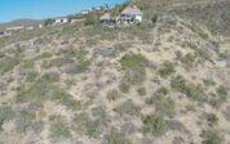 Foto de terreno habitacional en venta en predio la laguna lot 106, modulo turístico, los cabos, baja california sur, 1697466 no 08