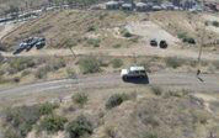Foto de terreno habitacional en venta en predio la laguna lot 106, modulo turístico, los cabos, baja california sur, 1697466 no 09