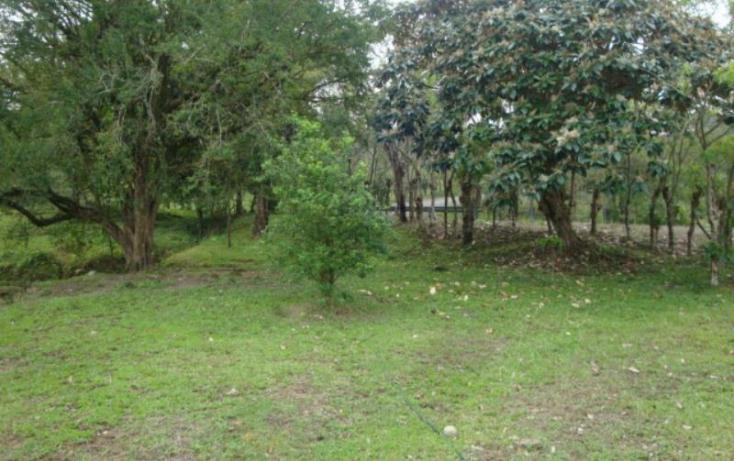 Foto de terreno habitacional en venta en predio rústico denominado chimalapa, amacoite alto, ostuacán, chiapas, 817025 no 01