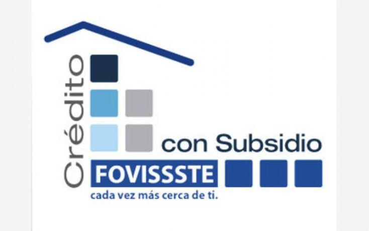 Foto de casa en venta en predio rustico el carmen, ampliación el carmen, tizayuca, hidalgo, 1787934 no 12