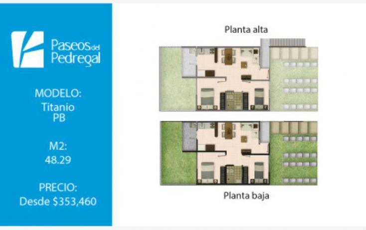 Foto de casa en venta en predio rustico el carmen, ampliación el carmen, tizayuca, hidalgo, 1797002 no 09