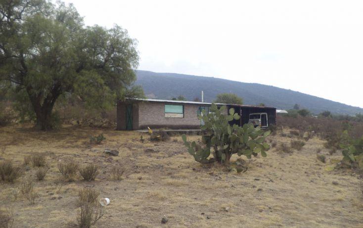 Foto de terreno habitacional en venta en predio rústico la lomita, san martín de las pirámides, san martín de las pirámides, estado de méxico, 1785246 no 18