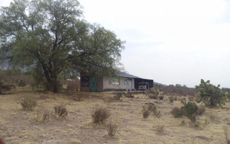 Foto de terreno habitacional en venta en predio rústico la lomita, san martín de las pirámides, san martín de las pirámides, estado de méxico, 1785246 no 31
