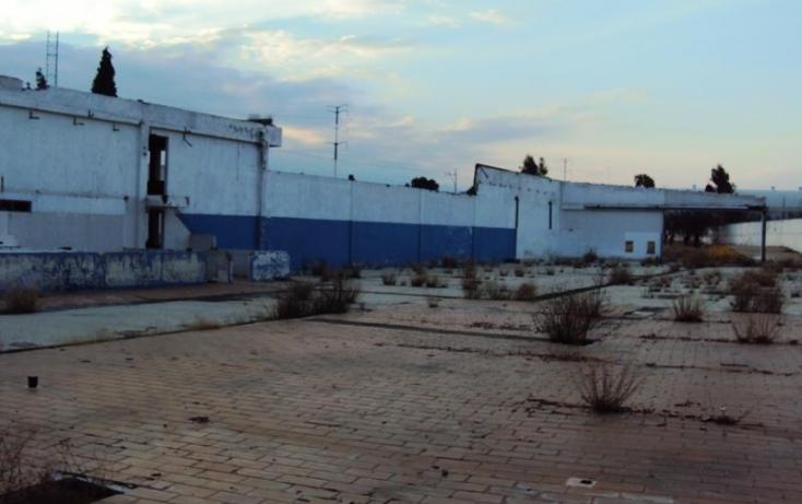 Foto de terreno industrial en venta en predio rustico llano grande 1, cuarto, huejotzingo, puebla, 736499 no 03