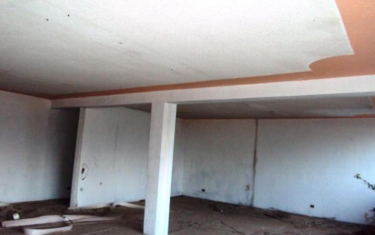 Foto de terreno industrial en venta en predio rustico llano grande 1, cuarto, huejotzingo, puebla, 736499 no 06