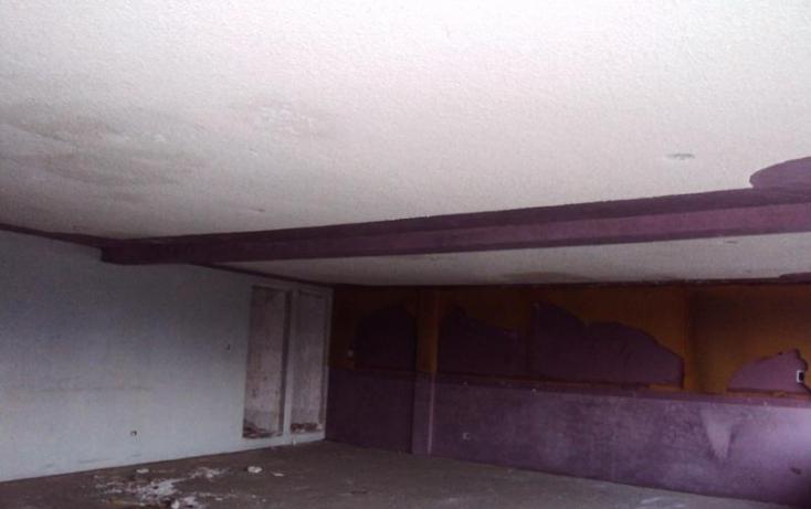 Foto de terreno industrial en venta en predio rustico llano grande 1, cuarto, huejotzingo, puebla, 736499 no 07