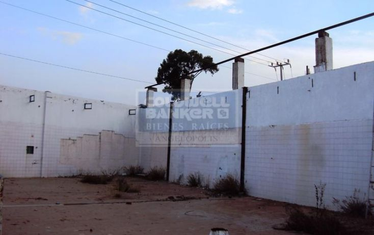 Foto de terreno habitacional en venta en predio rustico llano grande sn, predio exhacienda san josé, huejotzingo, puebla, 728231 no 04